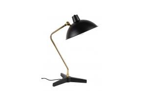 Desk Lamp Devi Black