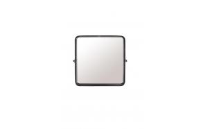 Mirror Poke M