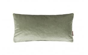 Pillow Spencer Green