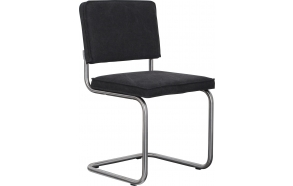 Chair Ridge Brushed Vintage Charcoal