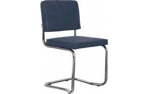 Chair Ridge Kink Vintage Sailor Blue