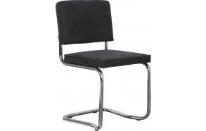 Chair Ridge Kink Vintage Charcoal