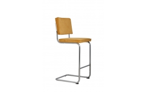 Barstool Ridge Rib Yellow 24A