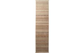 Carpet Nepal 67X245 Light