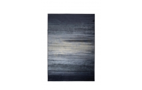 vaip Obi 170x240 sinine
