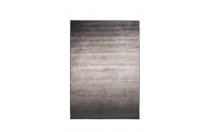 Carpet Obi 170X240 Grey