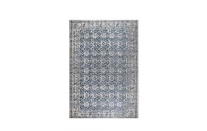 Carpet Malva 200X300 Denim
