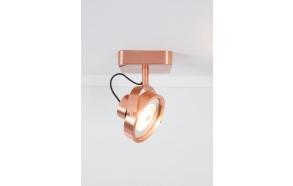 kohtvalgusti Dice-1 LED, vask