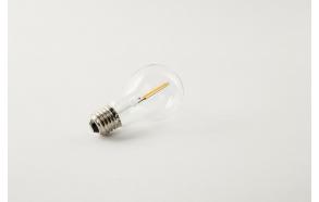 Bulb Classic Led