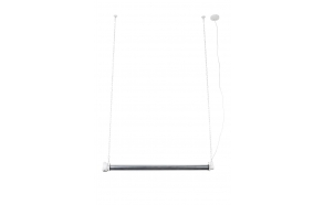 Pendant Lamp Prime White Xl