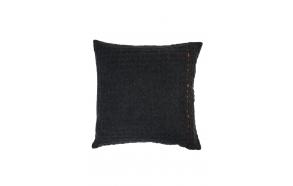 Pillow Mimosa Grey