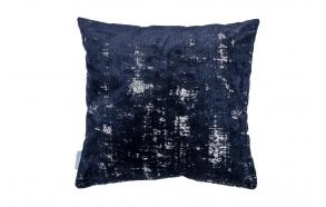 Pillow Sarona Night Blue