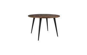 Table Mo 110'