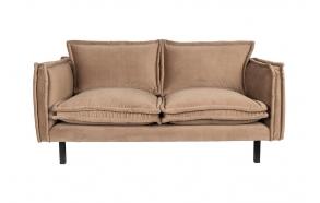 Sofa Berry Beige