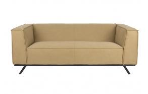 Sofa Gian Green Desert