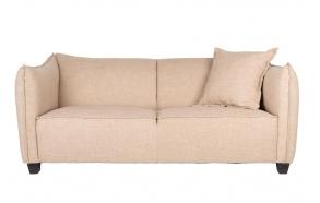 Sofa Josey Twill Beige
