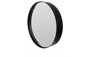 Mirror Raj Large