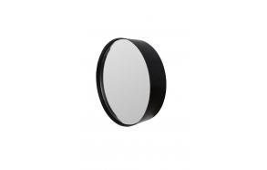 Mirror Raj Small