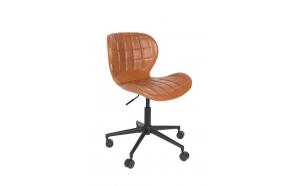 Office Chair Omg LL, brown