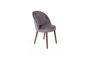 Chair Barbara Grey