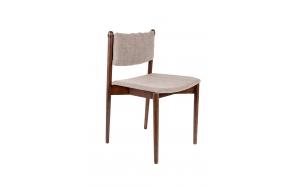 Chair Torrance