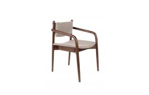 käetugedega tool Torrance