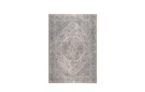 Carpet Ravi 170X240