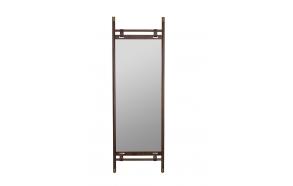 Mirror Riva