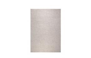 Carpet Rise 170X240