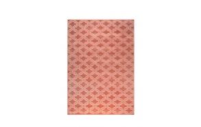 Carpet Feike 160X230 Pink