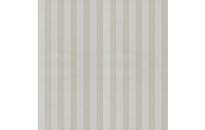 ROYAL SILKS STRIPE,Taupe