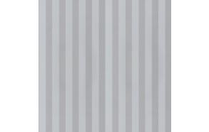 ROYAL SILKS STRIPE,Silver