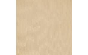 Decadence Wavey Herringbone Gold/Cream