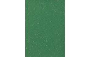 Altro Walkway VM20 Plus, Gecko