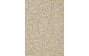 Altro Xpresslay, Sand