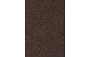 Altro Atlas, Walnut