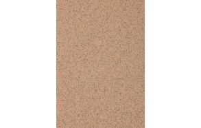 Altro Stronghold, Maple