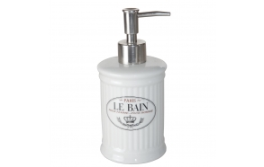 vedelseebidosaator BAIN PARIS