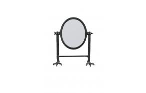 Mirror Falcon Black