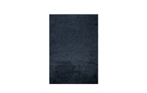 Carpet Freek 170X240 Blue