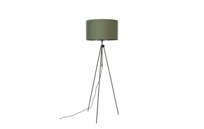 Floor Lamp Lesley Green
