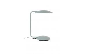 Desk Lamp Pixie Grey