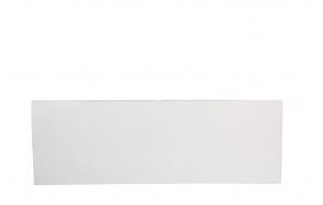 Esipaneel Linea 170x59 cm, kaasas 6 kinnitusklipsi