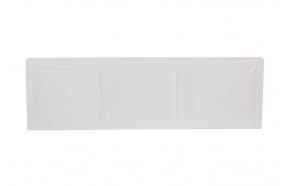 Front panel Tudor 170 cm, 3 mm