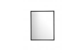 mirror Manhattan (in 2 boxes)