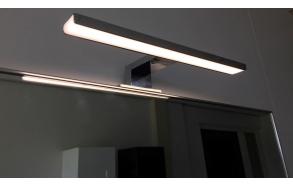 LED valgusti Tigris 300 mm