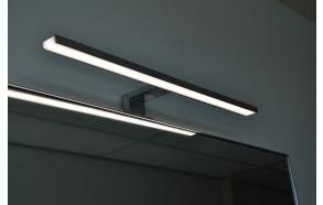 Tigris bathroom LED lighting 500mm simple