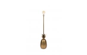JUICY PINEAPPLE FLOOR LAMP