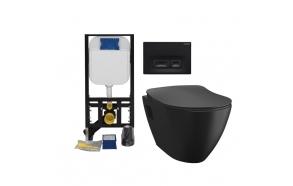 set:GR5003+GP3002.01 + TP325-11SM0 + KC0903.01.1400E