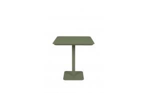 Aialaud Vondel 71X71 Green